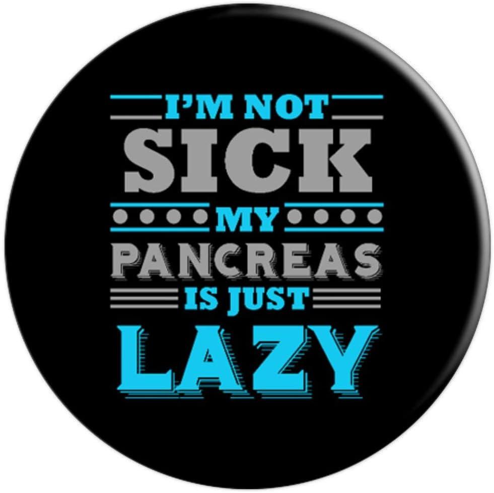 diabetes páncreas wikipedia la