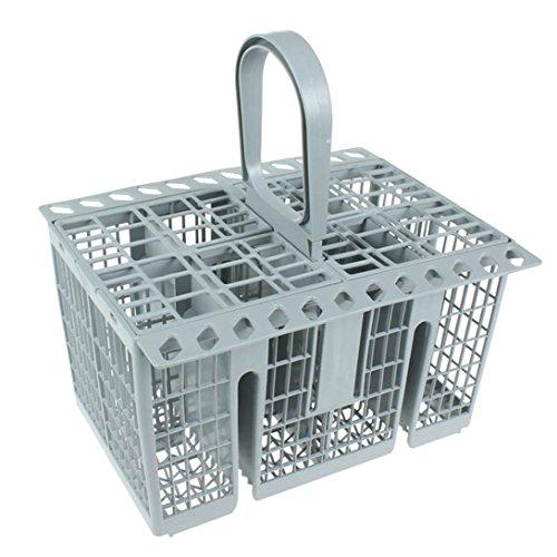 dishwasher ariston - 8