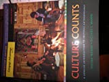 img - for Culture Counts: A Concise Introduction to Cultural Anthropology, 2nd Instructor Edition book / textbook / text book