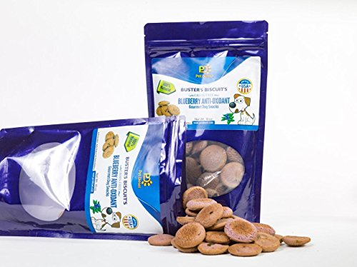 Pet Diesel Dog Treats, Snacks and Cookies For Dog Training -