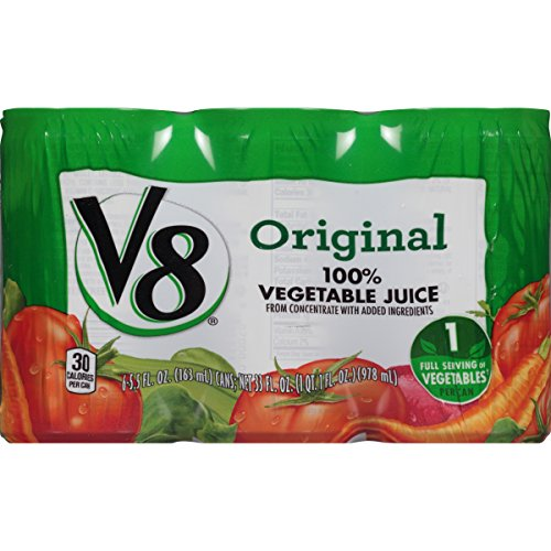 v8-100-vegetable-juice-to-go-6-ct-55-oz-cans
