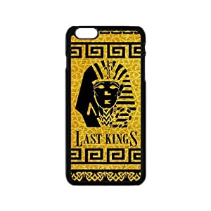 Last Kings Cell Phone Case for Iphone 6 Kimberly Kurzendoerfer