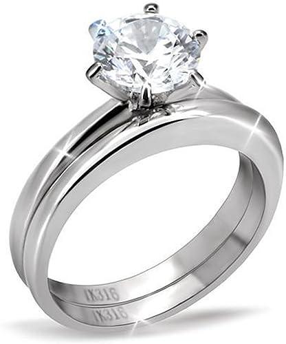 Vip Jewelry Co VJC097 product image 2