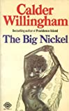 img - for Big Nickel book / textbook / text book