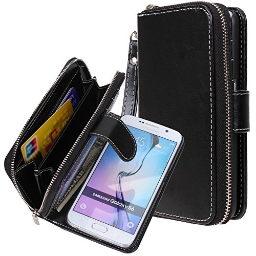 Galaxy S6 case LV Samsung product image