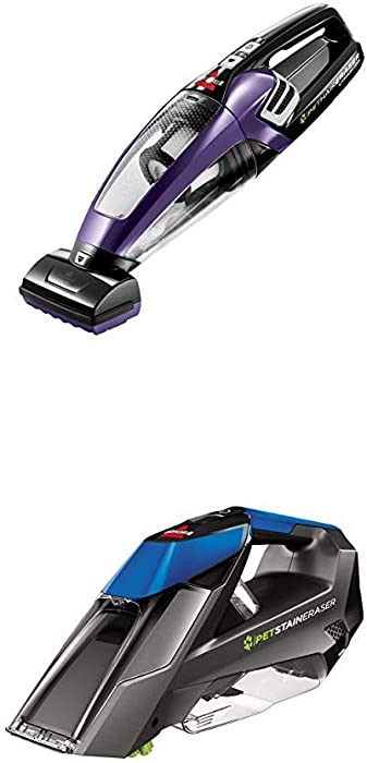 Top 10 Top Rated Upright Vacuum Cleaners 2017