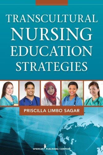 Transcultural Nursing Education Strategies Pdf
