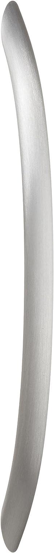GENUINE Frigidaire 297065300 Refrigerator Door Handle