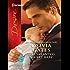 The Sarantos Secret Baby (Billionaires And Babies Book 14)