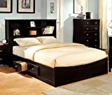 247shopathome Kings Furniture King Size Beds Review and Comparison
