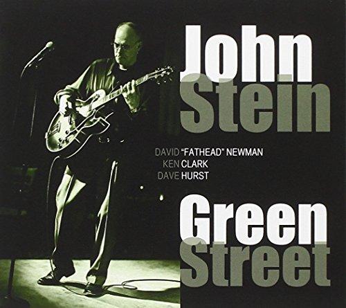 Green Street ()