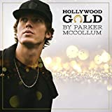 Hollywood Gold - EP