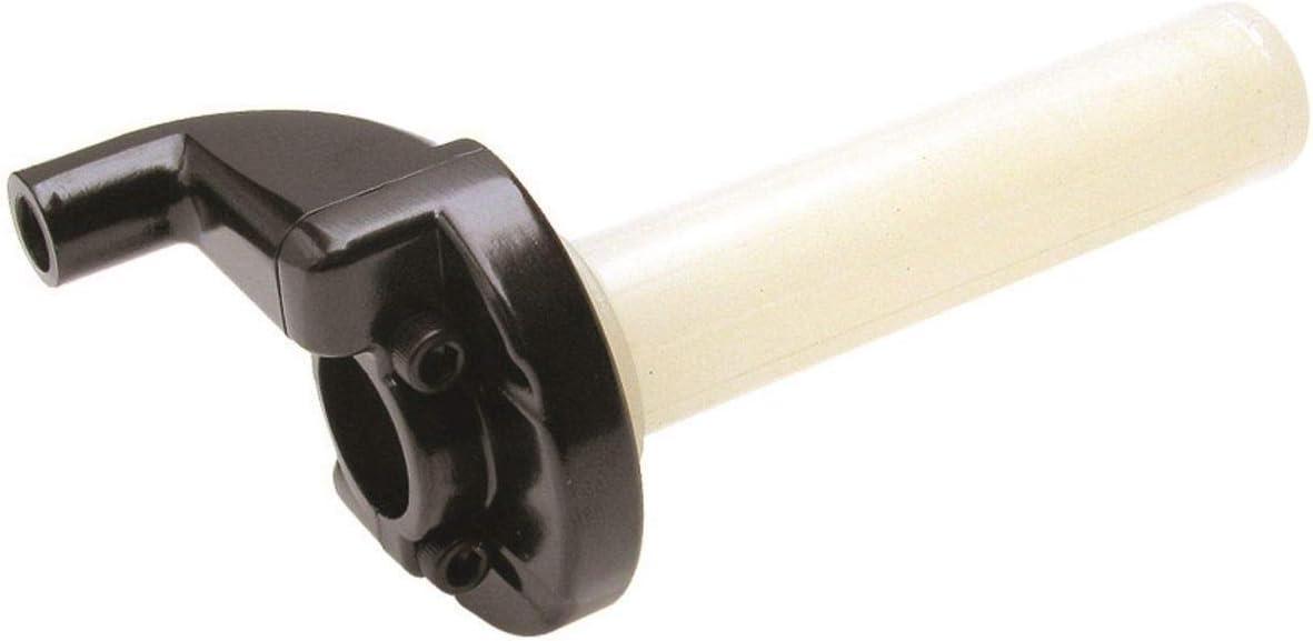 Motion Pro Throttle Tube 1015250017