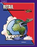 img - for Business 2000: Retail book / textbook / text book