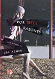 img - for Por trece razones (Spanish Edition) book / textbook / text book