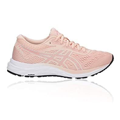 asics gel excite 6 dames