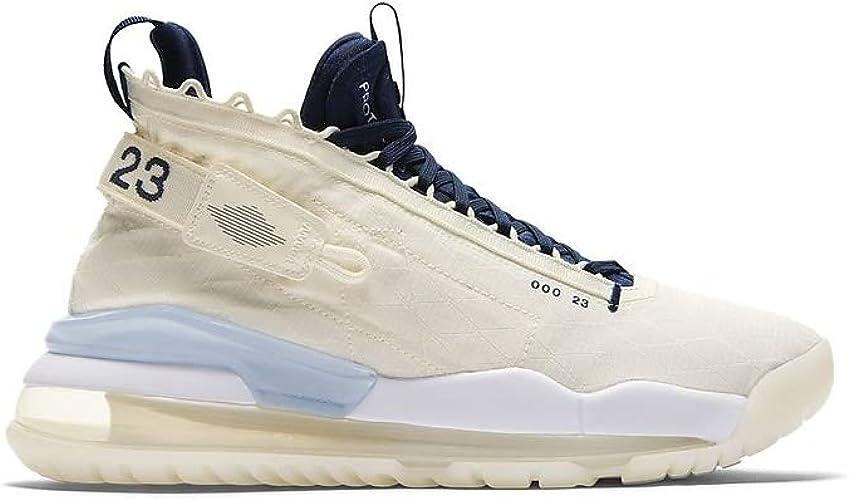 Jordan BQ6623 104 Proto Max 720 Chaussures pour Homme Ivoire
