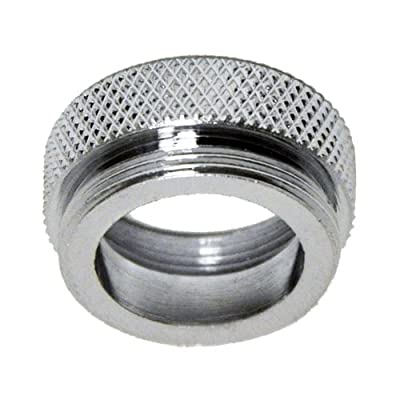 Danco 10519 Aerator Adapter