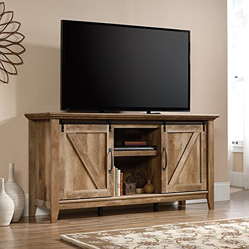 country style tv stands - 4