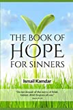The Book of Hope for Sinners