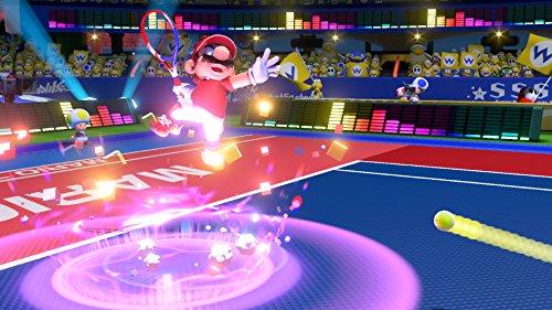 Mario-Tennis-Aces-Nintendo-Switch