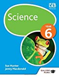 img - for Science Year 5 by Sue Hunter (2015-06-26) book / textbook / text book