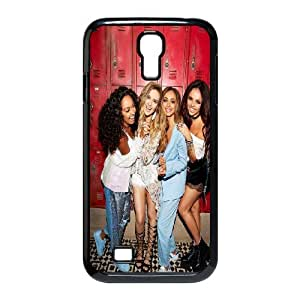 Generic Case Little mix For Samsung Galaxy S4 I9500 G7F6653064