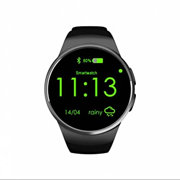 Reloj Deportivo Fitness Deporte Reloj Reloj Podómetro Reloj Deportivo Actividad tracker Reloj Deportivo Pulso Relojes Reloj