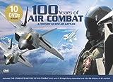 100 Years of Air Combat
