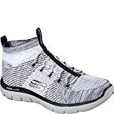 Skechers Mens Flex Advantage 2.0 Rigsbee