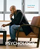 Psychology (10th Edition)