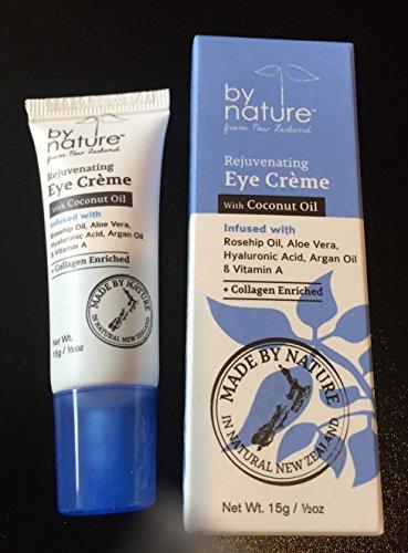 Oc Eye Care