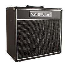 VHT AV-SP1-6U Special 6 Ultra Combo Amplifier