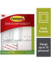 Save on Command Picture Hanging Kit and more