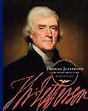 Thomas Jefferson, Elizabeth Sirimarco, 1602530327