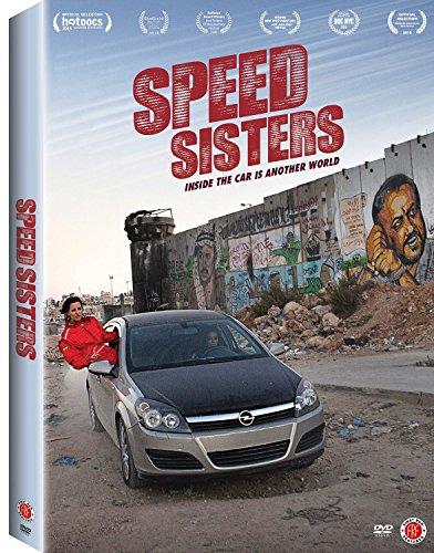 Speed Sisters - 2