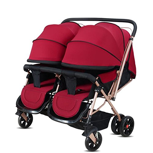 1St Years Umbrella Stroller - 4