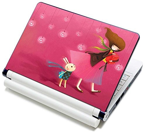 17 17 3 Inch Laptop Notebook Skin Sticker Cover Art Decal