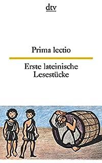 Carpe Diem Nutze Den Tag Lateinische Weisheiten Aus Der