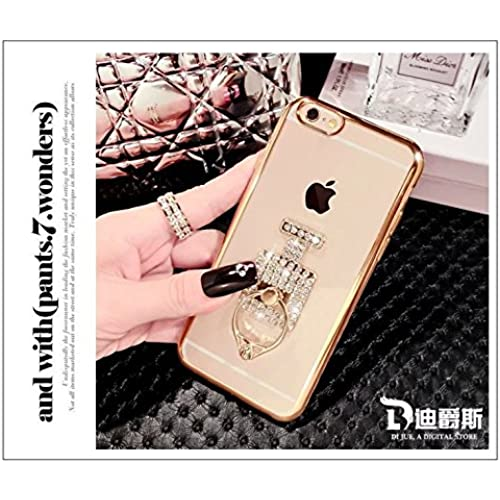 S7 edge Ring Stand Case,MAX-BLV Galaxy s7 edge Luxury Bling Rhinestone Crystal 360 Degree Rotating Ring Stand Sales