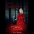 Bitten By A Vampire (Pendle Hill Vampire Serial Prequel)