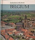 Belgium, Jim Hargrove, 0516027018