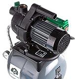 Ultranatura-Hauswasserwerk-AW-100-800-Watt-Druckerhhungsanlage-mit-Druckbehlter