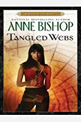 Tangled Webs (Black Jewels Book 6) Kindle Edition