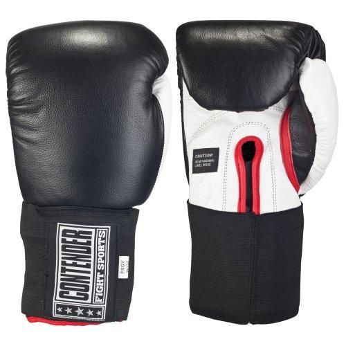Contender Fight Sports Hook & Loop Training Glove