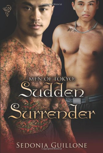 Men of Tokyo: Sudden Surrender: White Tigers pdf epub