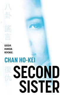 The Borrowed: Amazon.es: Ho-Kei, Chan, Tiang, Jeremy: Libros en idiomas extranjeros