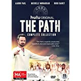 The Path - The Complete Series