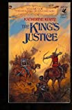 The King's Justice (King Kelson #2)