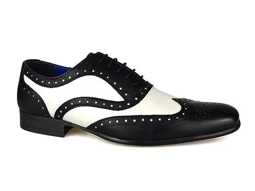 a basso costo bel design vendita all'ingrosso scarpe